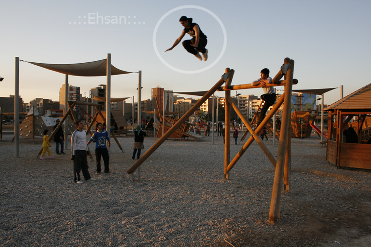 http://mohammad-k750.persiangig.com/other/xt3parkour/000002.jpg